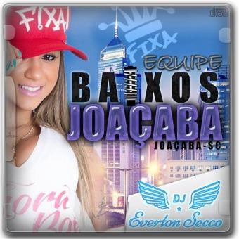 BAIXOS JOAÇABA - SC