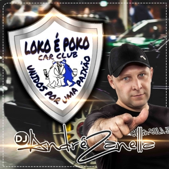 Loko é Poko Car Club 2020 (ao vivo)