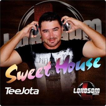 Sweet House - Lokosom Brasil