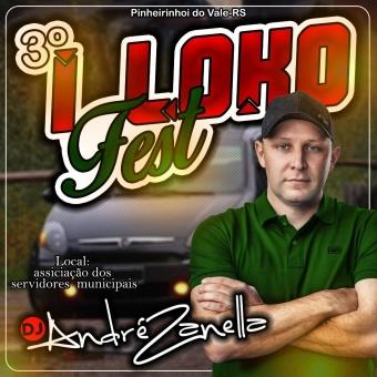 3º I Loko Fest
