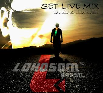 Set Live Mix