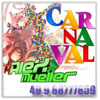 CARNAVAL 2018 - 49 9 8877 7859