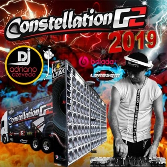 Constellation G2 2019
