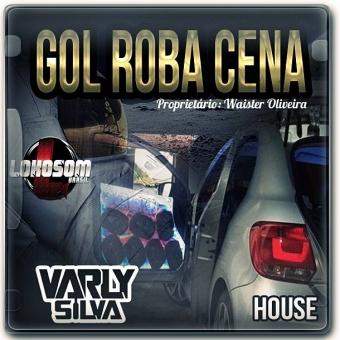 GOL ROBA CENA #HOUSE