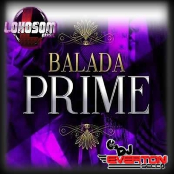Balada Prime Vol.01
