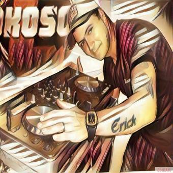 MC-PICACHU-NA-PIROCA-VERSAO-TUM DUM PSY-BY DJ GILSON MAIA