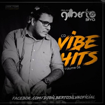 CD VIBE HITS Vol. 06