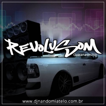 Revolusom 2017