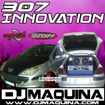 307 INNOVATION