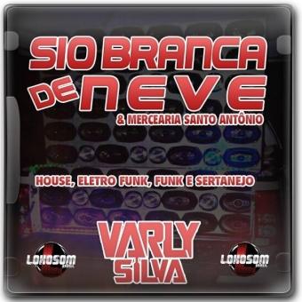S10 BRANCA DE NVE VL3
