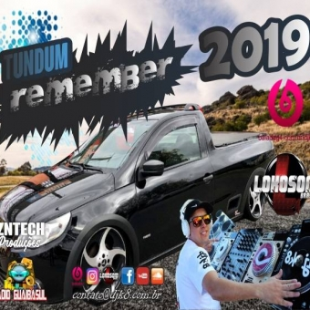 Tundum Remember 2019