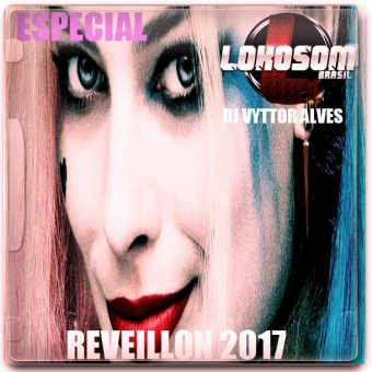 ESPECIAL REVEILLO 2017