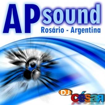 AP Sound - Rosário Argentina