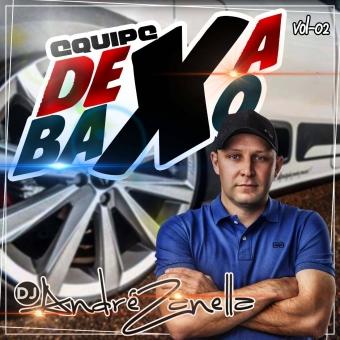 Equipe Dexa Baxo Volume 2
