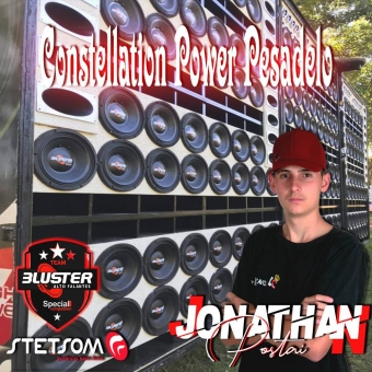 Constellation Power Pesadelo - Dj Jonathan Postai 2019 - Vol 01.zip