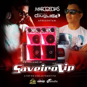 SAVEIRO VIP