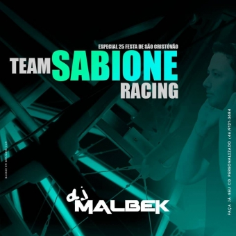 TEAM SABIONE RACING