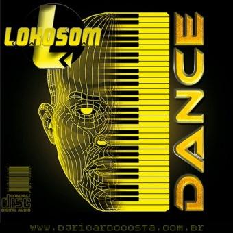 Dance Lokosom 16