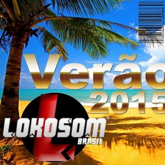 Verão 2015 Lokosom