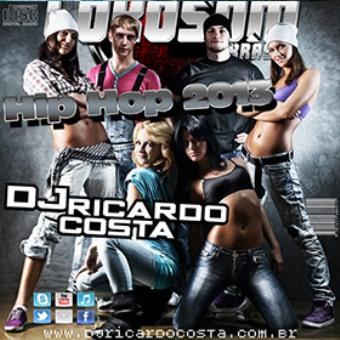 Hip Hop 2013 Ufc Lokosom