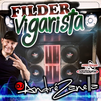 Filder Vigarista 2019