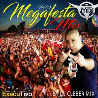 Megafestamix 2017 Volume 03