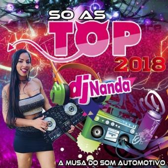 SO AS TOP 2018