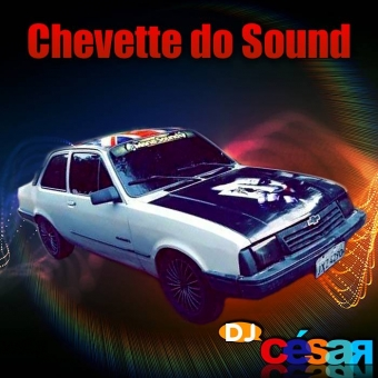 Chevette do Sound