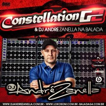 Constellation G2 Na Balada