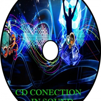 Conection In Sound