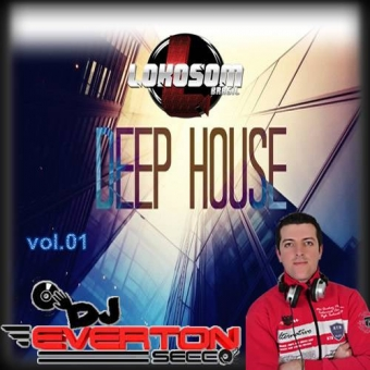 Deep House Vol.01