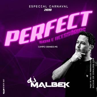 PERFECT SOM E ACESSORIOS CARNAVAL 2019