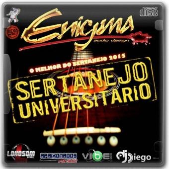 ENIGMA AUDIO DESIGN ESP ESTANEIJO 2015