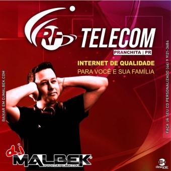RF TELECOM VOL1