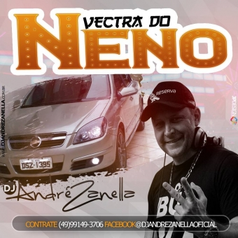 Vectra do Neno