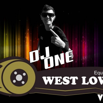 Equipe West Low Vol. 02