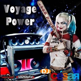 Voyage Power
