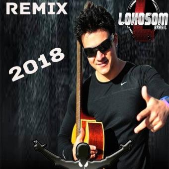 Dj Nino Feat Mc Marcelo Gaucho-Dona Maria-Remix 2018