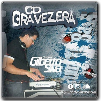 GRAVEZERA