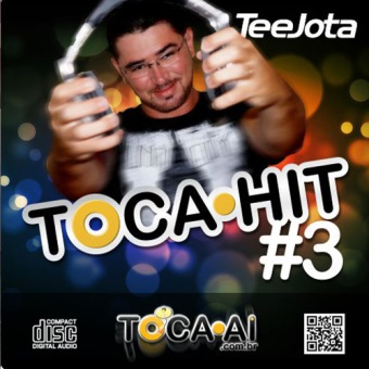 Toca-hit #3