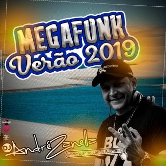 Megafunk Top's Verão 2019 ((83 Megafunk))