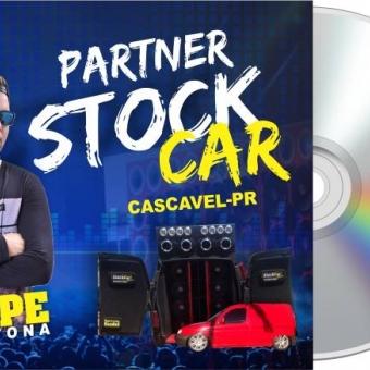 Partner Stock Car