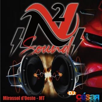 2N Sound - Som e Acessórios