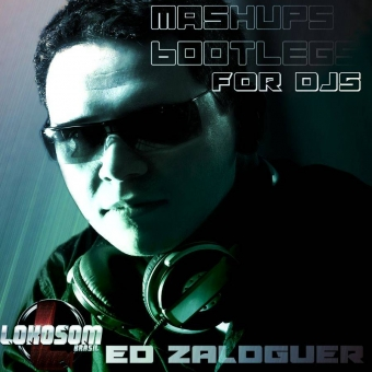 Bootlegs e Mashups For DJS