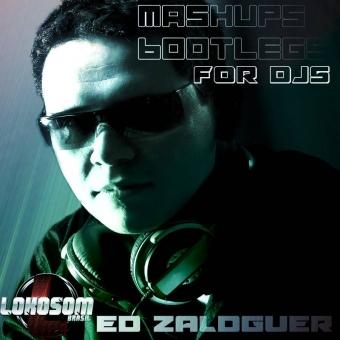 Bootlegs e Mashups For DJS
