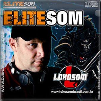 Elite Som