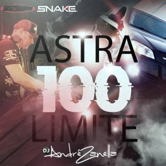Astra 100 Limite