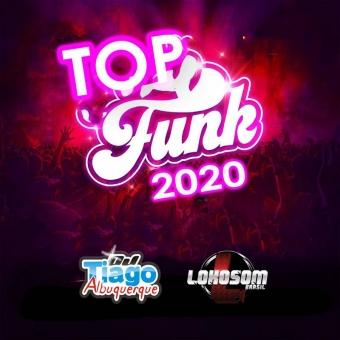 TOP FUNK 2020