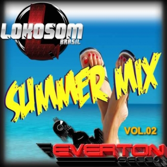 Sumer Mix Vol.02