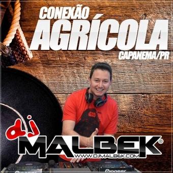 CONEXAO AGRICOLA VOL1